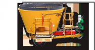 CMF 430