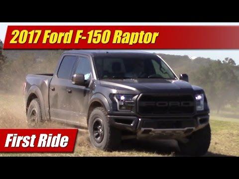 Novlanbros - Ford Truck Dealerships in Saskatchewan Alberta