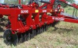 9700 CTS - Conservation Tillage Specialist