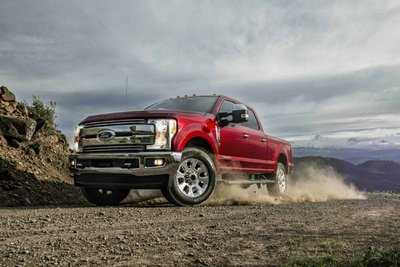 new ford f250 for sale alberta canada