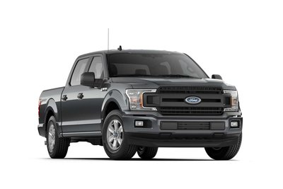 2020 ford f150 xl for sale alberta canada