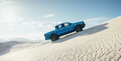 2020 ford ranger raptor for sale near me canada
