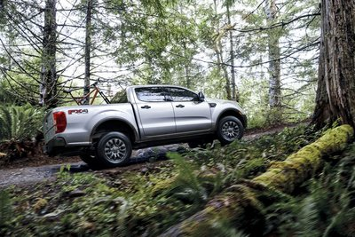 2019 ford ranger for sale alberta canada