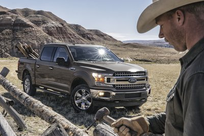 2020 ford f150 xlt for sale alberta canads