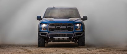2019 ford f150 for sale alberta canada