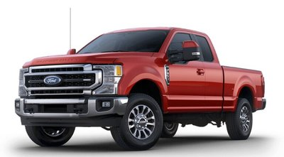 2020 ford f350 for sale alberta canada