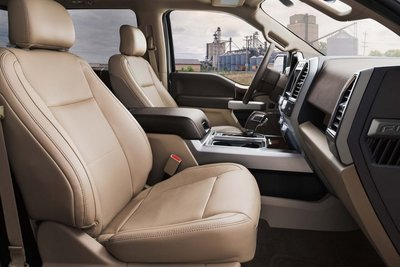 2020 ford f150 for sale alberta canada