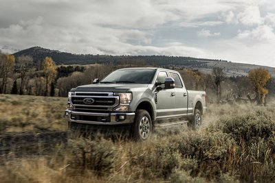 2020 ford f250 for sale alberta canada