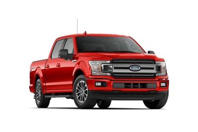 new 2020 ford f150 for sale alberta canada