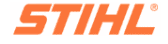 new stihl products for sale near me canada