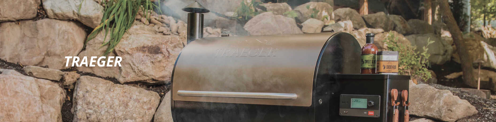 new traeger smokers grills for sale near lloydminster canada