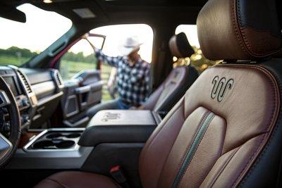 2020 ford f350 for sale alberta canada