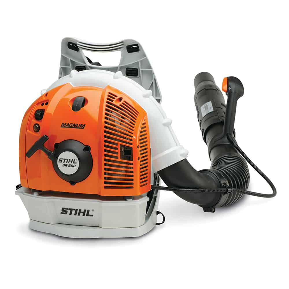 new stihl backpack blower for sale near me canada