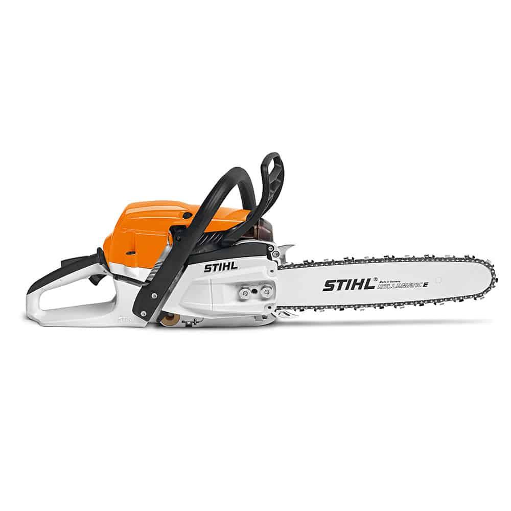 new stihl chainsaw for sale near me canada