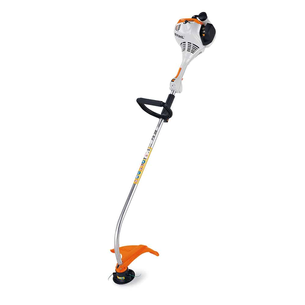 new stihl trimmer for sale near me canada