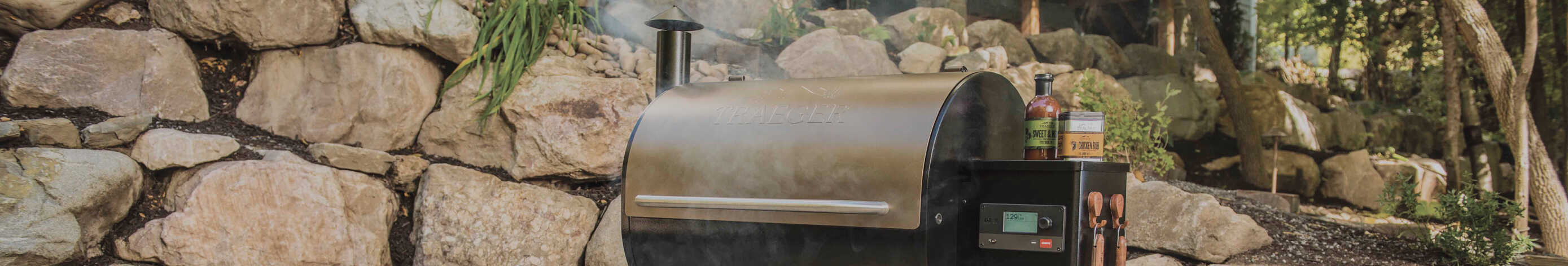 new trager smokers grills for sale near lloydminster canada