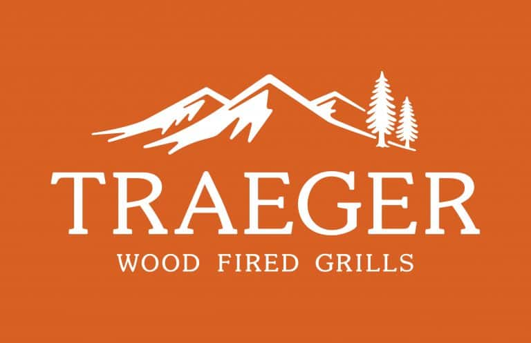 traeger smokers grills for sale lloydminster canada
