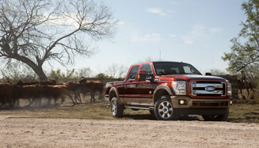 ford f150 dealer saskatchewan canada