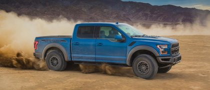 2019 ford f150 raptor for sale alberta canada