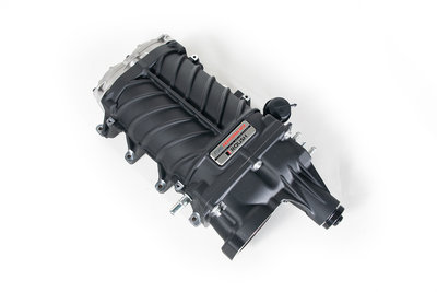 ROUSH mustang supercharger order online alberta canada