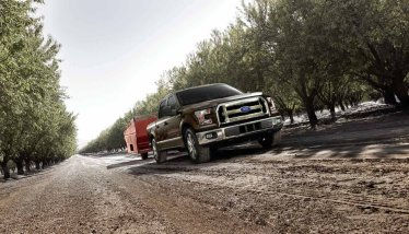 new ford f150 for sale saskatchewan canada