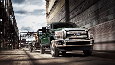 ford f series dealer saskatchewan alberta