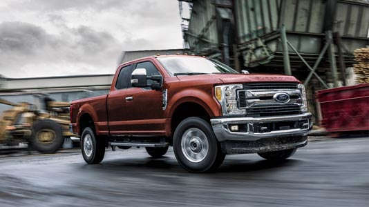 2017 ford f series for sale saskatchewan canada