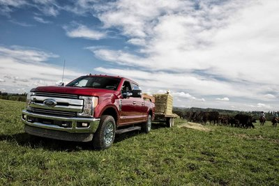 2020 ford super duty for sale alberta canada