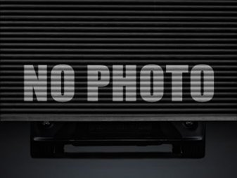 1997 NEW HOLLAND TX66 NO ENGINE - Image 1