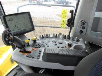2015 NEW HOLLAND CR10.90E NO OPTI - Image 5