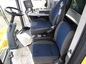 2015 NEW HOLLAND CR10.90E NO OPTI - Image 6